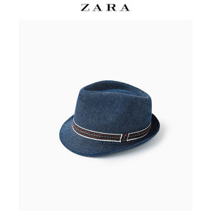 ZARA 04373696400-22