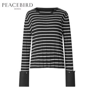 PEACEBIRD/太平鸟 A2EE71312