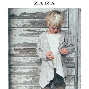 ZARA 01255660736-22