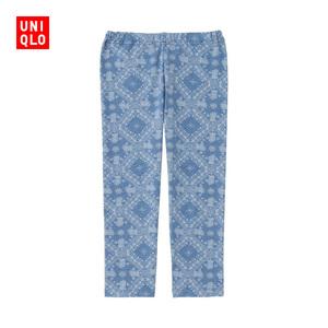 Uniqlo/优衣库 UQ188991000