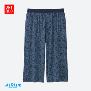 Uniqlo/优衣库 UQ187818000
