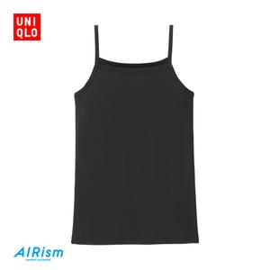 Uniqlo/优衣库 UQ181338100