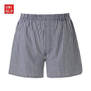 Uniqlo/优衣库 UQ190541888