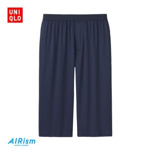 Uniqlo/优衣库 UQ187816000