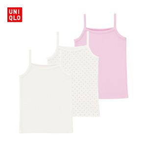Uniqlo/优衣库 UQ194083000