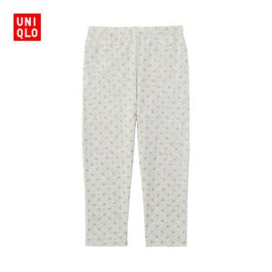 Uniqlo/优衣库 UQ188994000