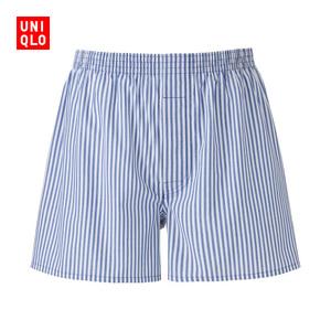 Uniqlo/优衣库 UQ195735888