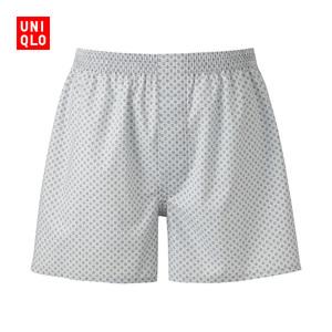 Uniqlo/优衣库 UQ190545888