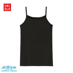 Uniqlo/优衣库 UQ181337000