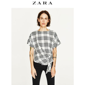 ZARA 07484052064-22
