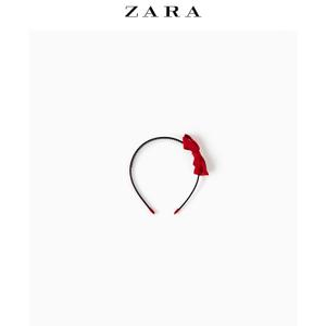 ZARA 05886635600-22
