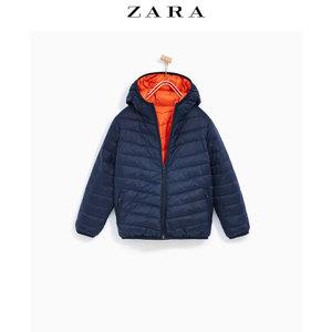 ZARA 05992679401-22