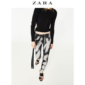 ZARA 05252258800-22