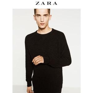 ZARA 00367329800-19