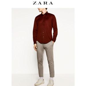 ZARA 00706420802-22