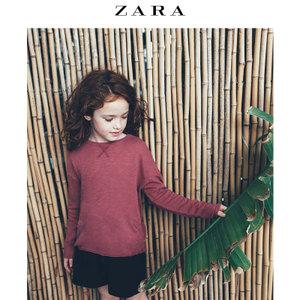ZARA 01028937800-22