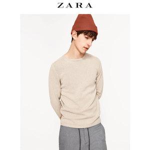 ZARA 00693430710-22