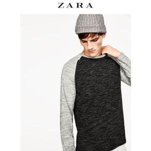 ZARA 09240414800-22