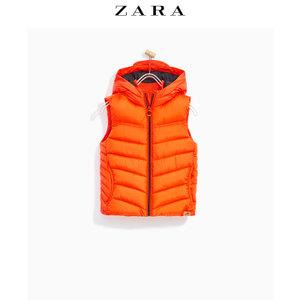 ZARA 05992674615-22