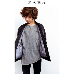 ZARA 05992665800-22