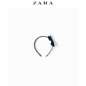 ZARA 05886635401-22