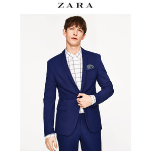 ZARA 04267513420-22