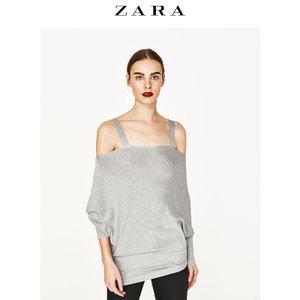 ZARA 01232001802-22