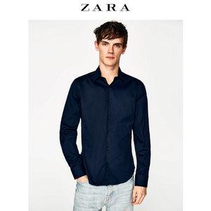 ZARA 06432471401-22