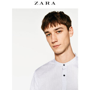 ZARA 06103401250-22
