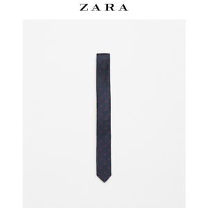 ZARA 04088401600-19