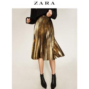 ZARA 02969047302-22