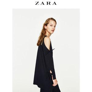 ZARA 02078169401-22