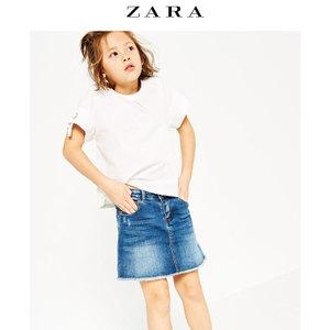 ZARA 04433603400-22
