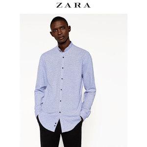 ZARA 06264401403-22