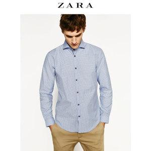ZARA 04250406403-22