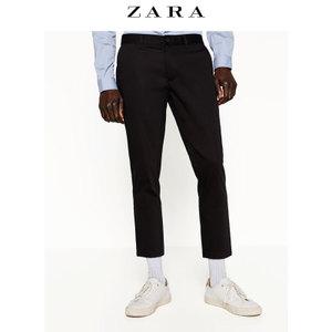 ZARA 00706420800-22