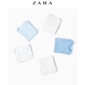 ZARA 03339538400-22