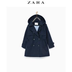 ZARA 09929602401-22