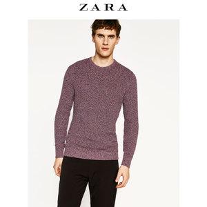ZARA 04432400600-22