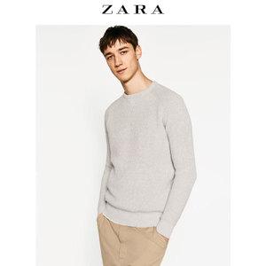 ZARA 00367432802-22