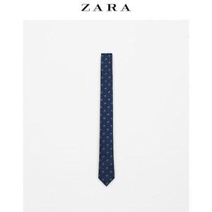 ZARA 05568437420-19