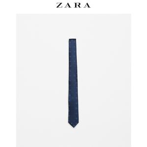 ZARA 07347408401-19