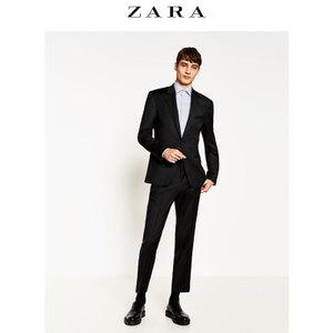 ZARA 06175315400-22