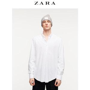 ZARA 06264404250-22