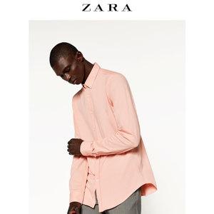 ZARA 06264404620-22