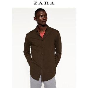 ZARA 06264404505-22