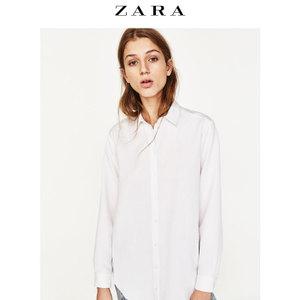 ZARA 02053703250-22