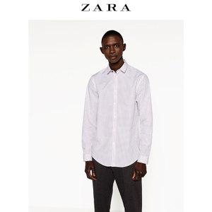 ZARA 04252409600-22