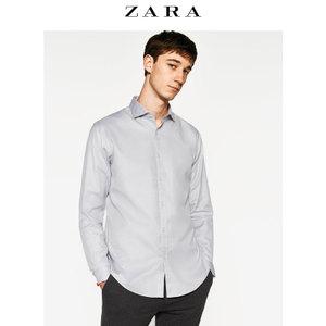 ZARA 05588401802-22