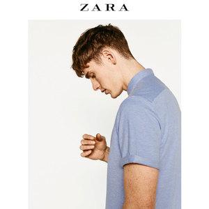 ZARA 06264413403-22